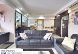 309D Anchorvale Road - Property For Sale in Singapore
