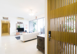 Newton Imperial - Property For Sale in Singapore