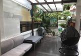 Mera Gardens - Property For Sale in Singapore
