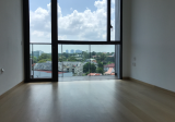 The Crest - Property For Rent in Singapore