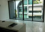 Dukes Residences - Property For Rent in Singapore