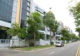 Ubi Crescent - Property For Sale in Singapore