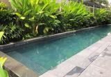 BRAND NEW!! 1km to NYPS HCI RGPS --- Coronation Vicinity - Property For Sale in Singapore