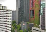 2 Tanjong Pagar Plaza - Property For Sale in Singapore