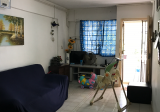 134 Bukit Batok West Avenue 6 - Property For Sale in Singapore