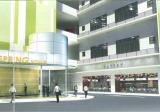 North Spring Bizhub - Property For Sale in Singapore