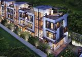 Urban Villas - Property For Sale in Singapore