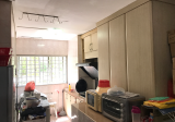 139 Tampines Street 11 - Property For Rent in Singapore