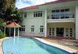 Peirce Area - Property For Sale in Singapore