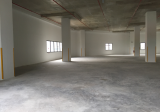 Industrial - Property For Rent in Singapore