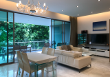 Orange Grove Residences - Property For Sale in Singapore