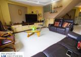 355 Yishun Ring Road - Property For Sale in Singapore