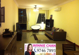 Parc Vista - Property For Rent in Singapore