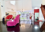 Rare Elegantly Renovated Bungalow - Property For Sale in Singapore