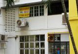129 Kim Tian Road - Property For Rent in Singapore