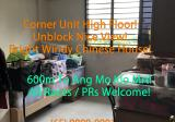 534 Ang Mo Kio Avenue 10 - Property For Sale in Singapore