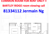 Bartley Ridge - Property For Rent in Singapore