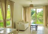 Parc Mondrian - Property For Rent in Singapore