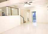 Grange Heights - Property For Rent in Singapore