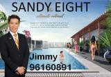 Sandy Eight - Property For Sale in Singapore