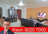 321B Anchorvale Drive - Property For Sale in Singapore