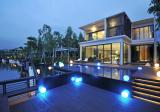 Kasara - Property For Sale in Singapore