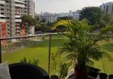 Cityscape @ Farrer Park - Property For Sale in Singapore