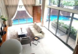 Walk to ACS Barker Freehold Semi-D - Property For Sale in Singapore
