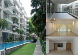 8 @ Mount Sophia - Property For Rent in Singapore