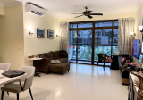 Varsity Park Condo - Property For Sale in Singapore
