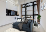 Va Residences - Property For Sale in Singapore
