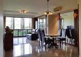 Glendale Park - Property For Sale in Singapore