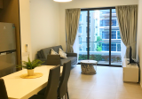 D'Nest - Property For Rent in Singapore