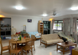 496D Tampines Avenue 9 - Property For Rent in Singapore