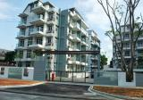 Parc Imperial - Property For Rent in Singapore