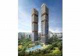New Futura - Property For Sale in Singapore