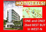 West-N - Property For Sale in Singapore