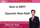 620 Bukit Batok Central - Property For Rent in Singapore