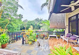 BIG SPACIOUS HOME with BALCONY, PATIO, SHELFORD ROAD, PRIME WATTEN ESTATE ENCLAVE !! - Property For Rent in Singapore