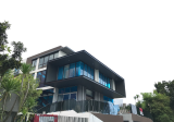 Berrima - Property For Sale in Singapore