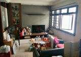 20 Jalan Membina - Property For Sale in Singapore