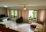 Braddell View - Property For Rent in Singapore