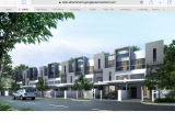 Pavilion Park - Property For Sale in Singapore