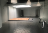 Perak rd shop house - Property For Rent in Singapore
