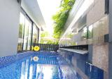 New Detached For Sale - Property For Sale in Singapore