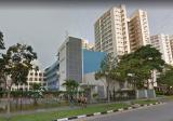 275A Compassvale Link - Property For Rent in Singapore