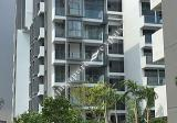 Katong Regency - Property For Rent in Singapore