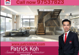 Victoria Park Villas - Property For Sale in Singapore