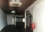 Temple Street F&B Shophouse Ground Floor - Property For Rent in Singapore