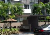 Loft @ Stevens - Property For Sale in Singapore